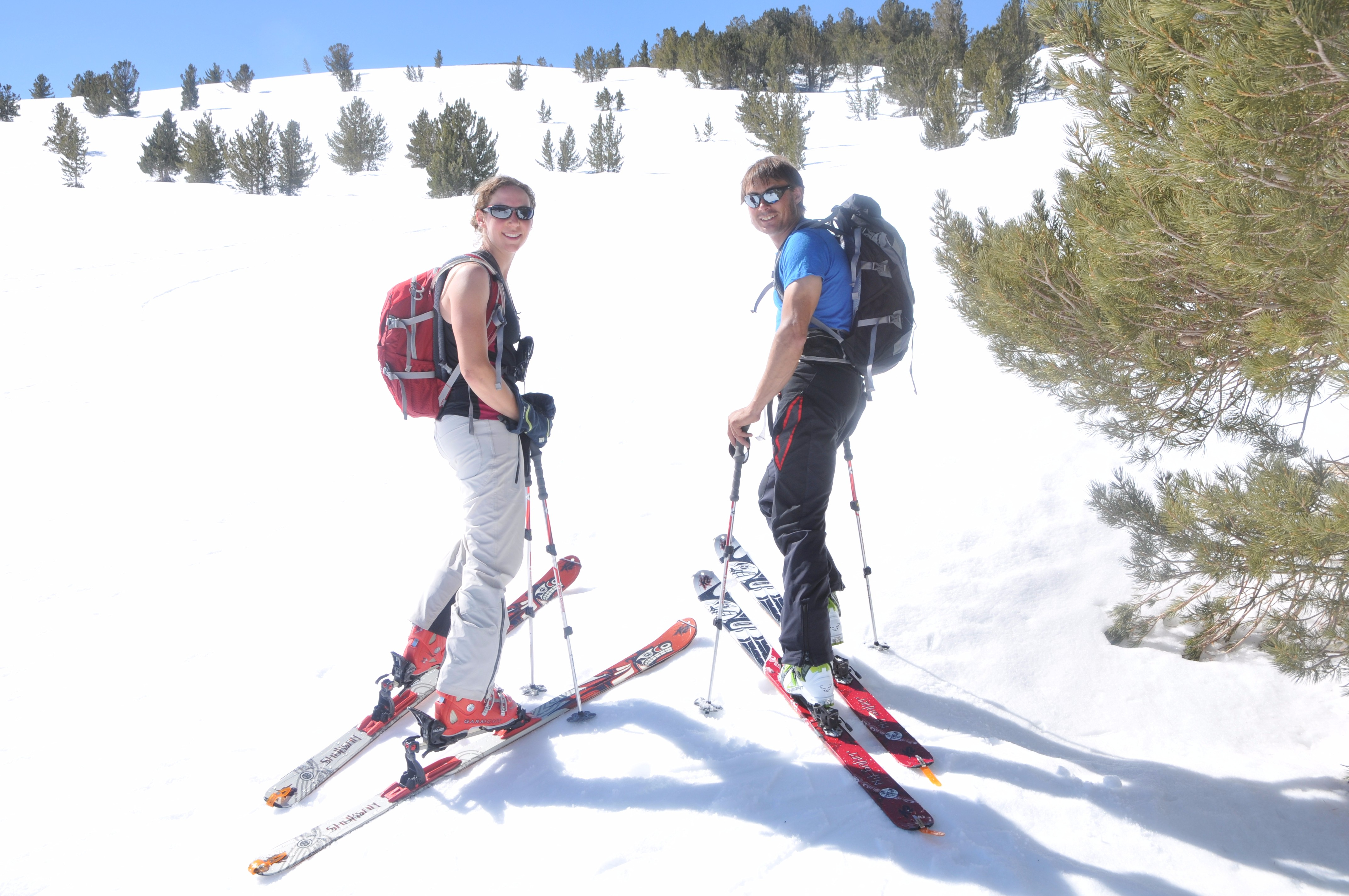 an introduction to snowboarding Whether skiing or snowboarding these run from the 1st nov – 31st march lesson 1 is an introduction to skiing or snowboarding and can be completed as an individual.