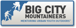 img-bcm-logo